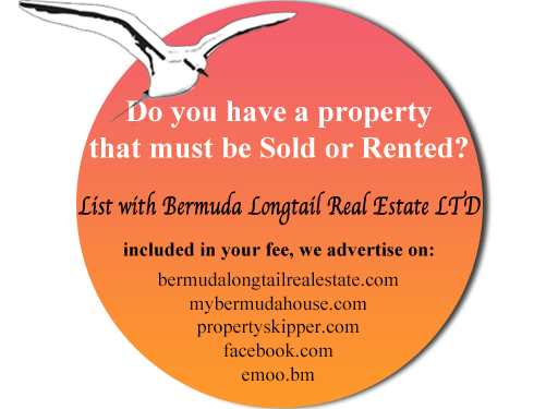 Bermuda Longtail Real Estate